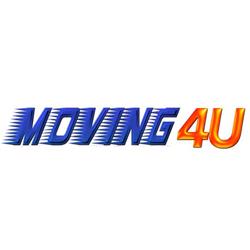 Moving 4 U