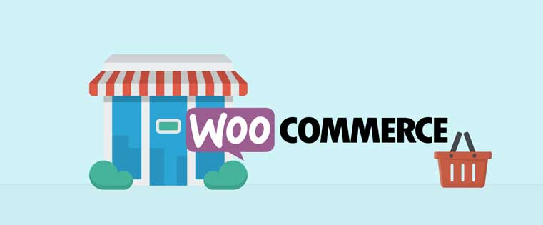 eCommerce for WordPress Course