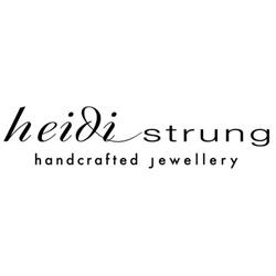 Heidi Strung Handcrafted Jewellery